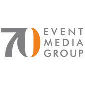 70 – Event Media Group