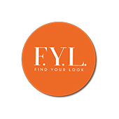 Find Your Look