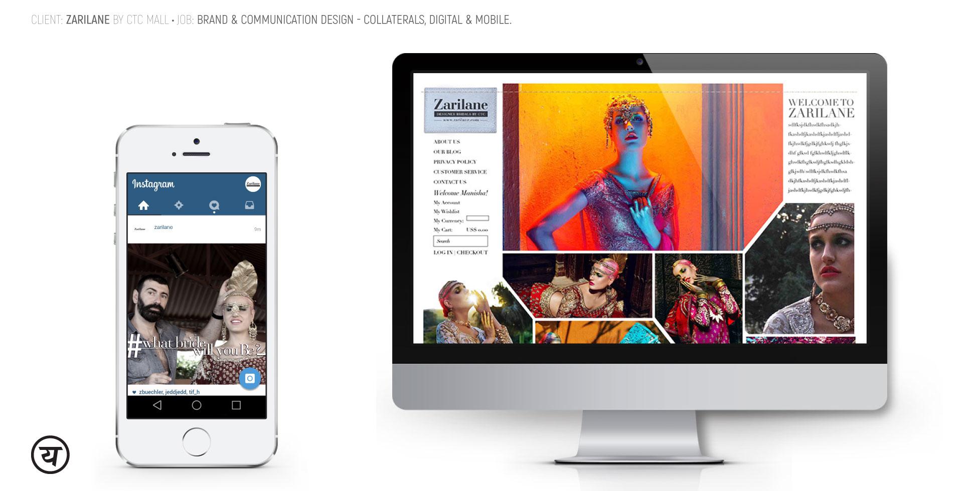 YesYesWhyNot_Communication-Design_CTC-#10