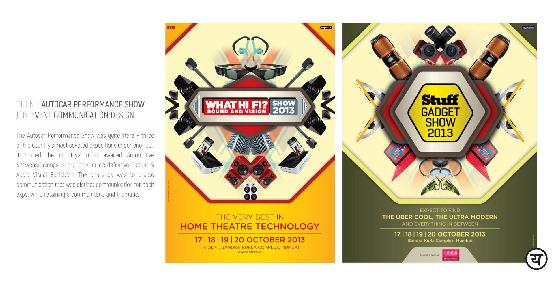 YesYesWhyNot_Communication-Design_Haymarket-#2_04.08.19