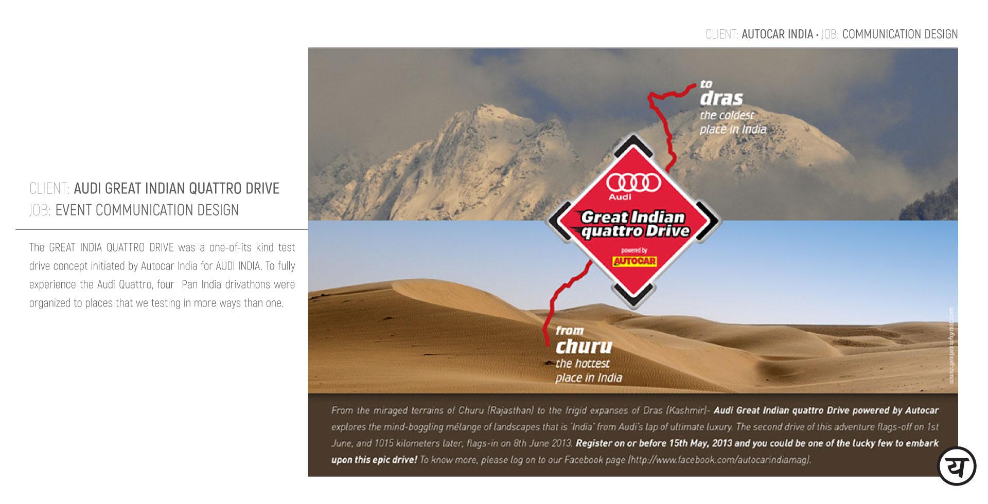 YesYesWhyNot_Communication-Design_Haymarket-#3_04.08.19