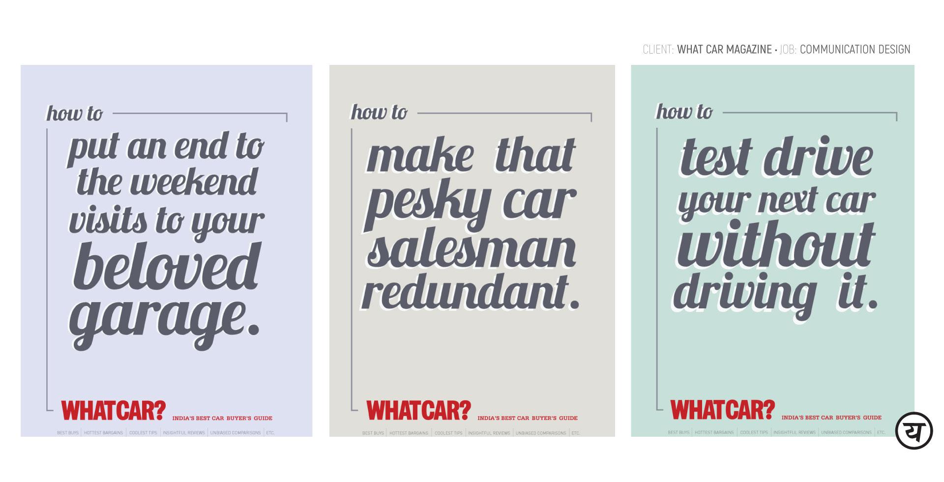 YesYesWhyNot_Communication-Design_Haymarket-#7_04.08.19