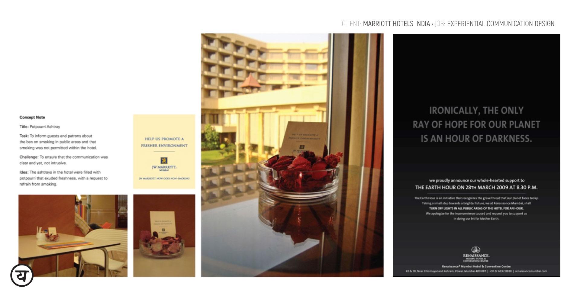 YesYesWhyNot_Communication-Design_Marriott-#4_04.08.19