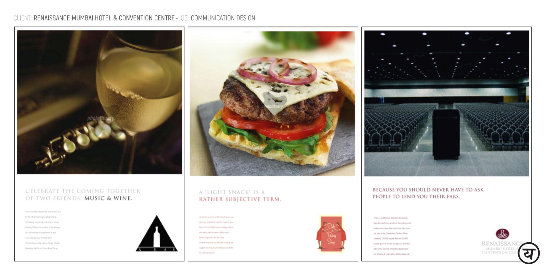 YesYesWhyNot_Communication-Design_Marriott-#5_04.08.19