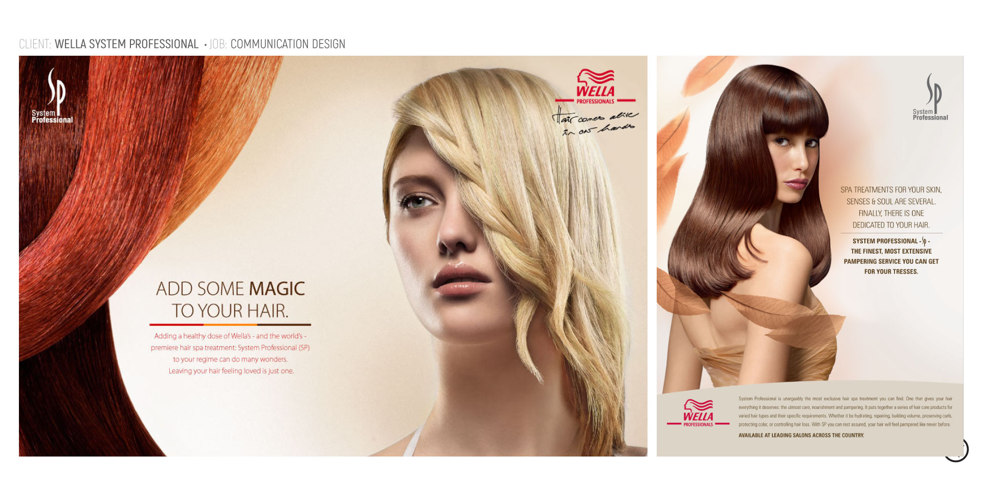 YesYesWhyNot_Communication-Design__Wella-#9