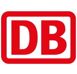 Deustche Bahn