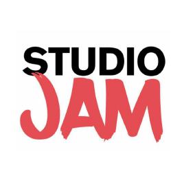 Studio Jam